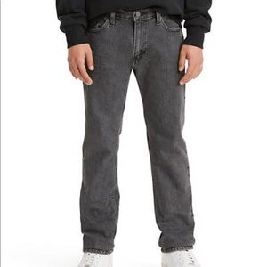 Levi's 511 Slim Fit Denim